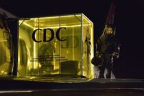 Cdc-mobile-canary.jpg
