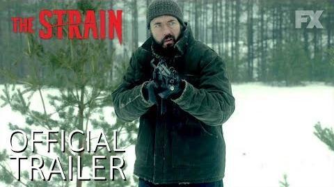 The_Strain_Season_4_The_End_Official_Trailer_FX