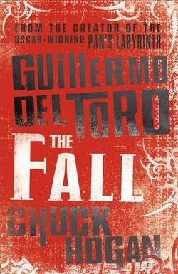 The Fall cover.jpg