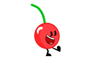 Cherry.png