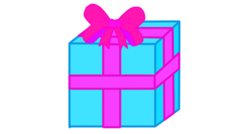 Present bodie
