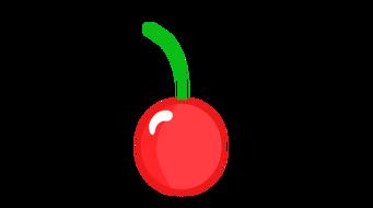 Cherry bodie
