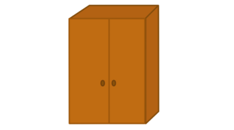 Wardrobe bodie