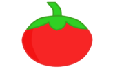 Tomato bodie.png