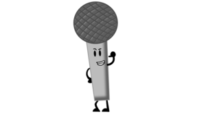 Mic.png