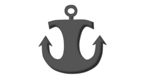 Anchor's Idle.