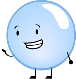 Bubble (without Background).png
