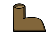 Shoe's Speaker Box