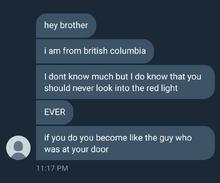 British Columbia dude.PNG