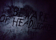 Beware of the headlights.PNG