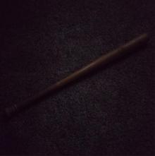 TSV's bat.PNG