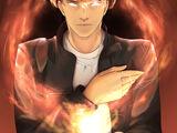 Rune Saint John