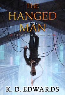 The-hanged-man.jpg