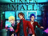 The Sunken Mall
