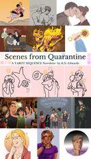 Scenes from Quarantine