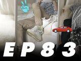 Episode 83