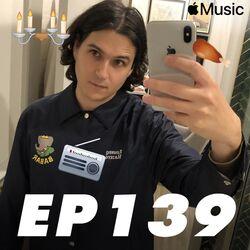 Episode 139