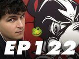 Episode 122