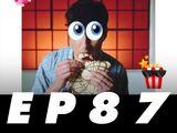 Episode 87