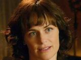Marla Jameson