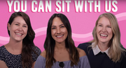 Youcansitwithus.png