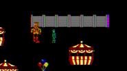 Minigame3