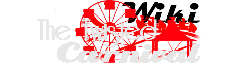 The Twisted Carnival Wiki