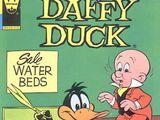 Daffy Duck 130