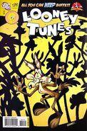 1087175-looney tunes 182
