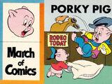 March of Comics 175