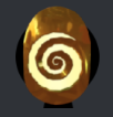 Whirlpool Mask.png
