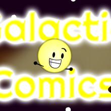 Galactic Comics Banner.png