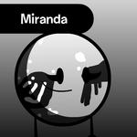 Meet Miranda Thumbnail.png