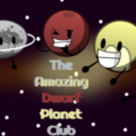 The Amazing Dwarf Planet Club.png