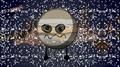 Jupiter Timeline 3