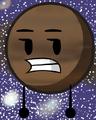 Kepler 11 d-0