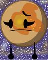 Kepler 11 b-0