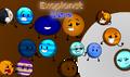 Exoplanet Wars Banner-0