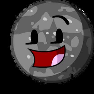 Mercury 2018.png