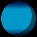 55 Cancri b body