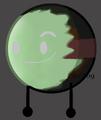 Kepler 7b-1