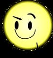Sun 2018