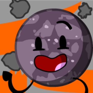 Mercury TeamIcon.png
