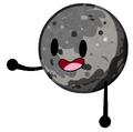 Kepler 62c