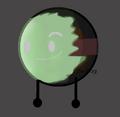 Kepler 7b-0