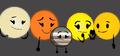 Kepler 1 System-1