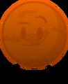 Titan Pose