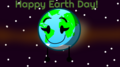 Happy Earth Day 2018