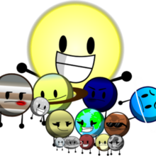 Solar System Group Photo.png