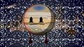 Jupiter Timeline 5